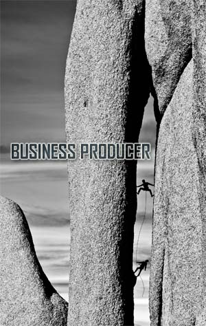 Business Producer