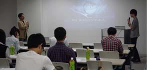 bpa-junior-first-seminar-294