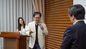 BPA LIVE Vol.50 伊藤淳